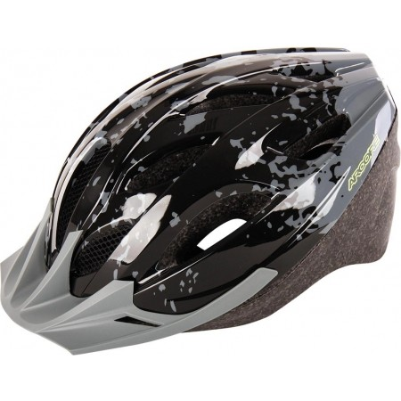 Cyklistická helma - Arcore ARROW