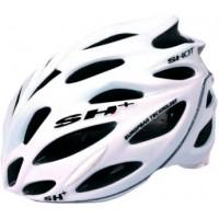 SH+ SHOT - Cyklistická helma