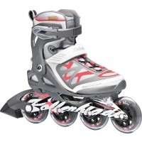 Rollerblade ASTRO 84 W