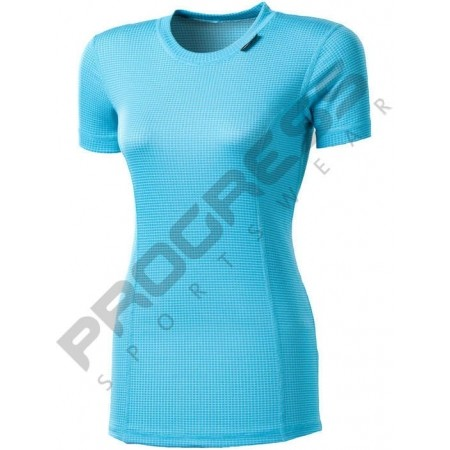 MS NKRZ - Dámské funkční tričko - Progress MS NKRZ - 2