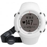 Suunto AMBIT 2 R HR - Sportovní hodinky