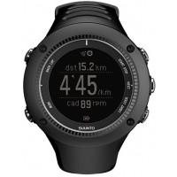 Suunto AMBIT 2 R - Sportovní hodinky