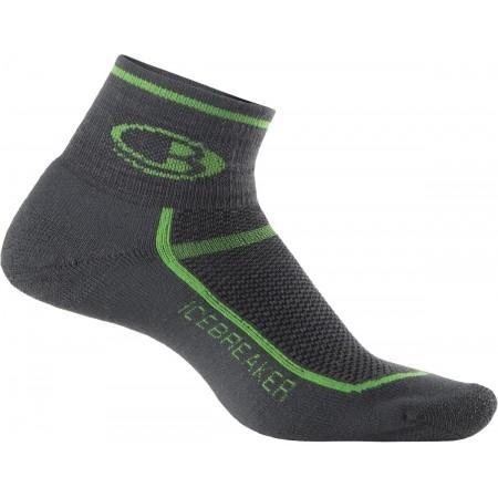 Technické ponožky - Icebreaker MULTISPORT CUSHION MINI - 1