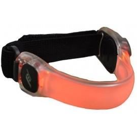 Rucanor ARM LIGHT - Výstražné světlo na ruku