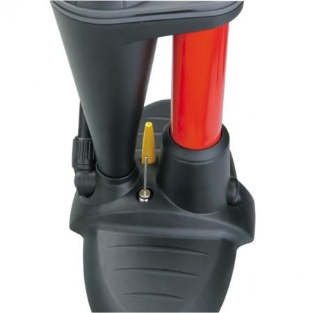 Pumpa - Topeak JOE BLOW MAX  HP - 2