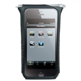 Topeak SP DRYBAG IPHONE 5 - Obal na telefon