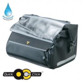Topeak HANDLEBAR DRY BAG