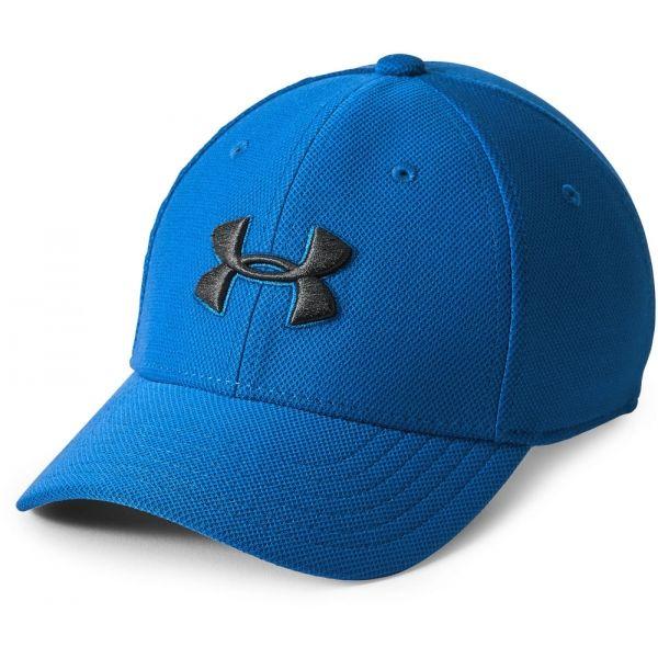 Under Armour BLITZING 3.0 CAP - Chlapecká kšiltovka