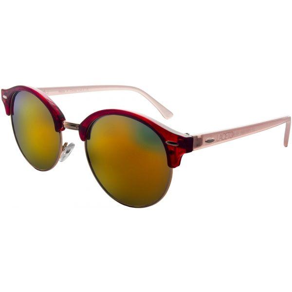 Laceto RONA - Dámské sluneční brýle