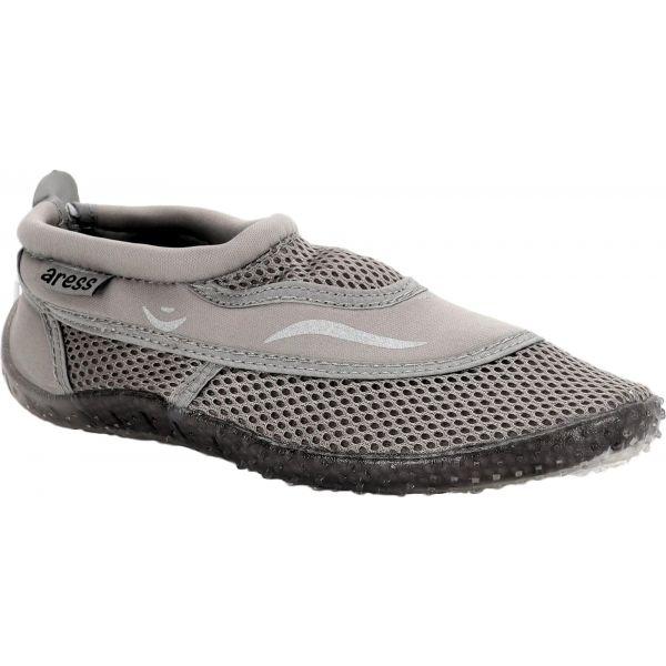Aress BYRON - Dámské boty do vody
