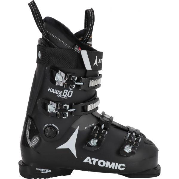 Atomic HAWX MAGNA 80 - Lyžařské boty