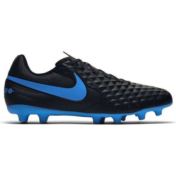 Nike TIEMPO LEGEND 8 CLUB FG/MG - Pánské kopačky