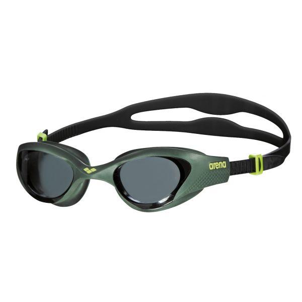 Arena THE ONE - Plavecké brýle