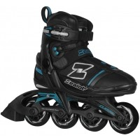 Zealot CLASSIC14 - Fitness inline brusle