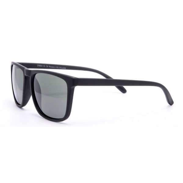 GRANITE 5 21804-10 - Sluneční brýle