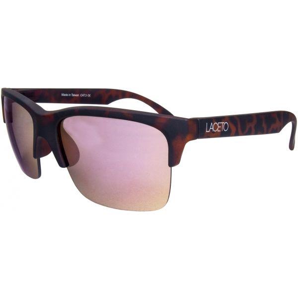 Laceto BRUNO - Dámské sluneční brýle