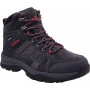 Crossroad AW19T01-7030 HICAR