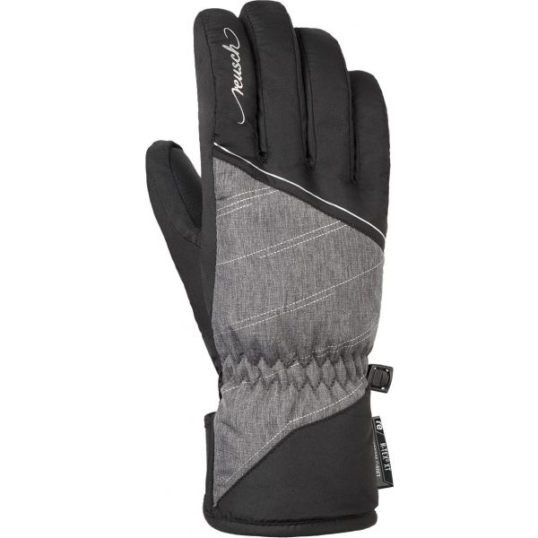 Reusch BRIANNA R-TEX XT - Lyžařské rukavice