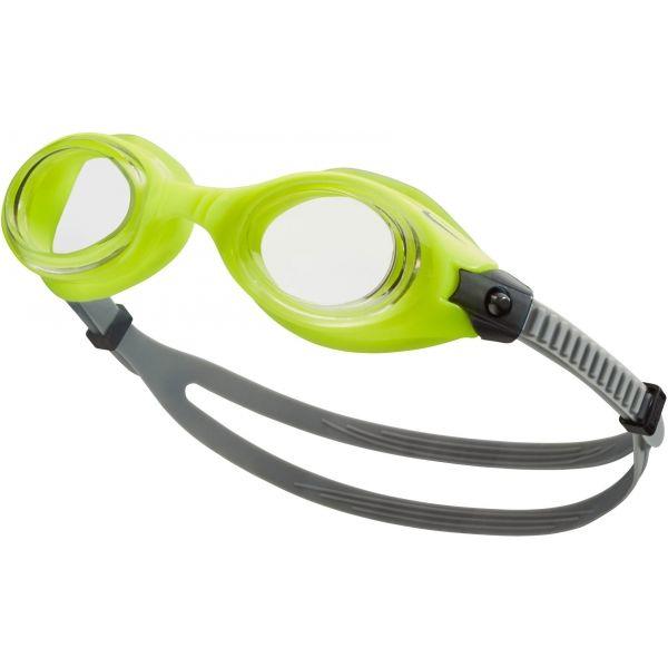 Nike RUPTURE YOUTH - Dětské plavecké brýle