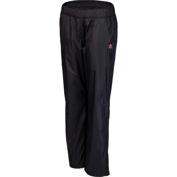 Willard LICIA - Dámské zateplené kalhoty