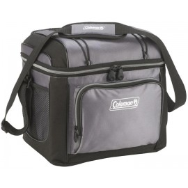 Coleman 24 CAN COOLER