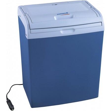 TE SMART - Elektrický chladicí box - Coleman TE SMART - 1