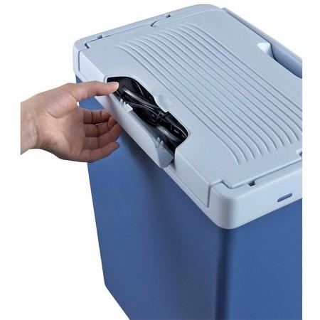 TE SMART - Elektrický chladicí box - Coleman TE SMART - 2