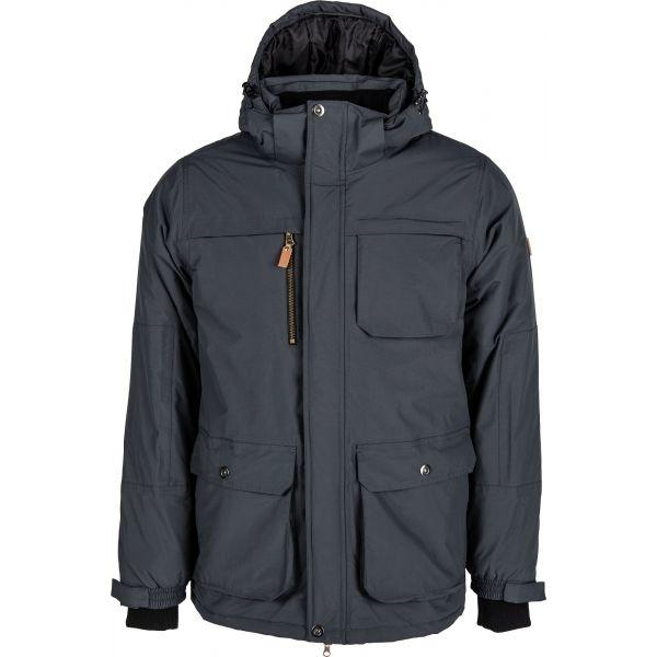Umbro JACO - Pánská zimní bunda