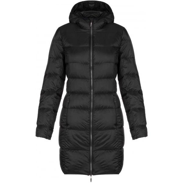 Loap IPRADA - Dámský péřový kabát