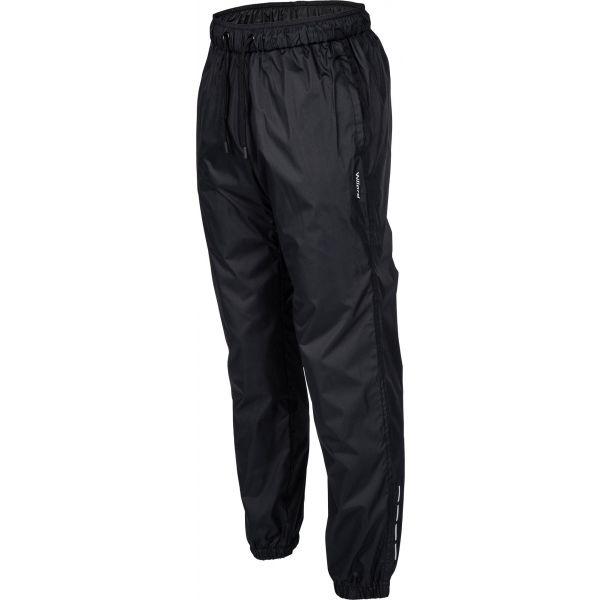 Willard ELO - Pánské šusťákové kalhoty