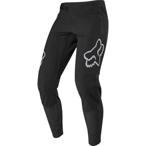 Fox DEFEND PANT YTH - Dětské kalhoty na kolo