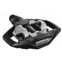 Shimano PEDÁLY SPD M530