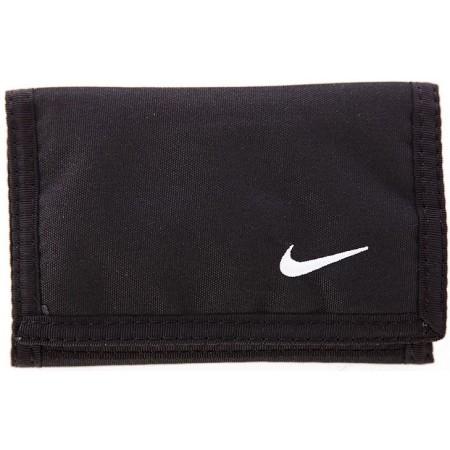 BASIC WALLET - Peněženka - Nike BASIC WALLET