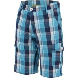 Lewro ETHAN 116-134 - Chlapecké šortky