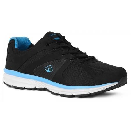 Pánská běžecká obuv - Arcore NOKIM - 1