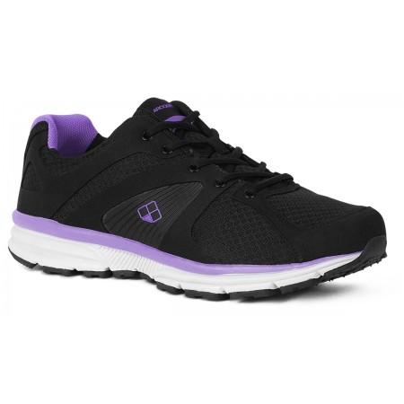 Dámská sportovní obuv - Arcore NOKIM W - 1