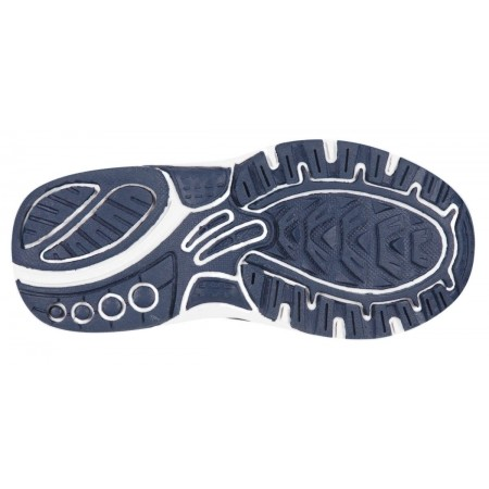 Dětská obuv pro volný čas - Arcore NOANN - 2
