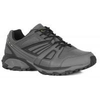 Crossroad JONAS - Pánská běžecká obuv