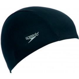Speedo POLYESTER CAP