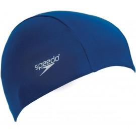 Speedo POLYESTER JR CAP