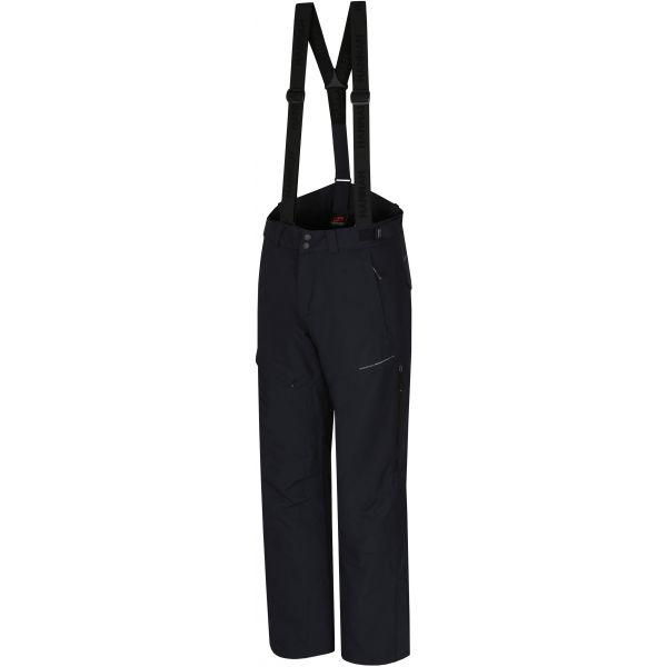 Hannah KASEY - Pánské lyžařské kalhoty