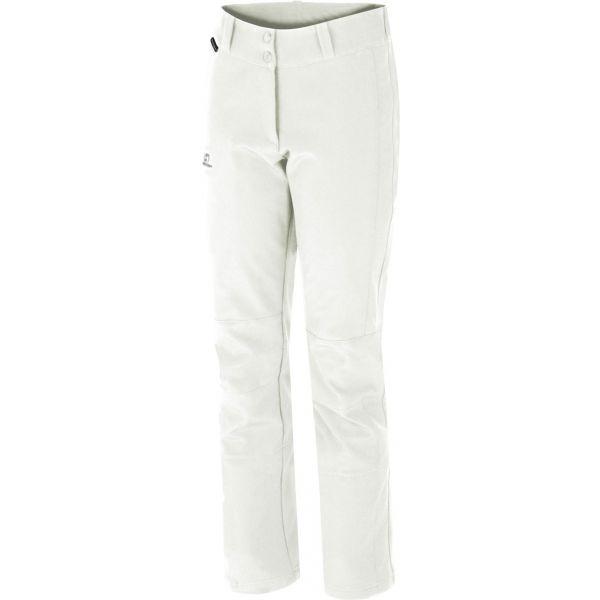 Hannah ILIA - Dámské lyžařské kalhoty