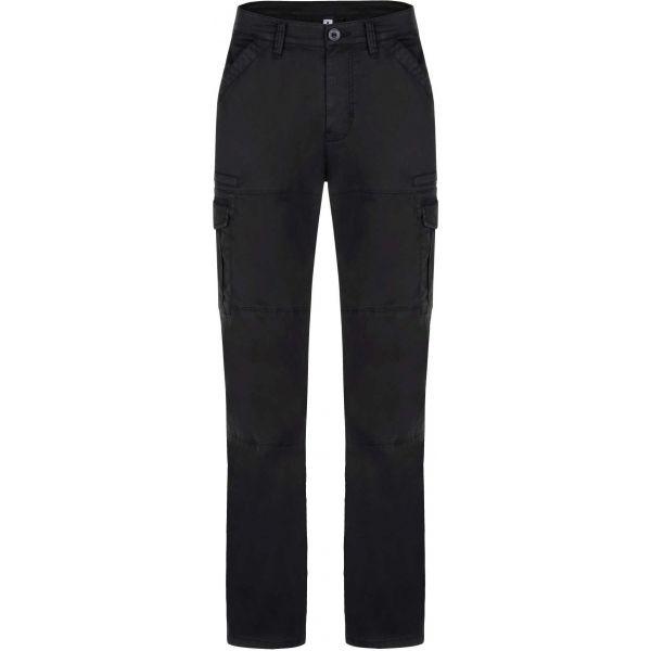 Loap VIVID - Pánské kalhoty