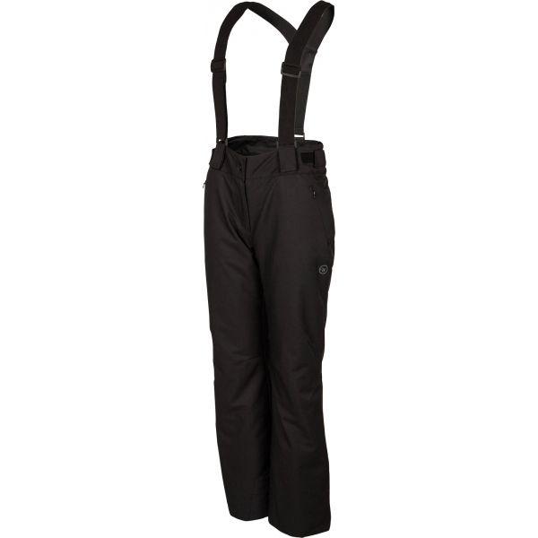 Willard JULA - Dámské lyžařské kalhoty