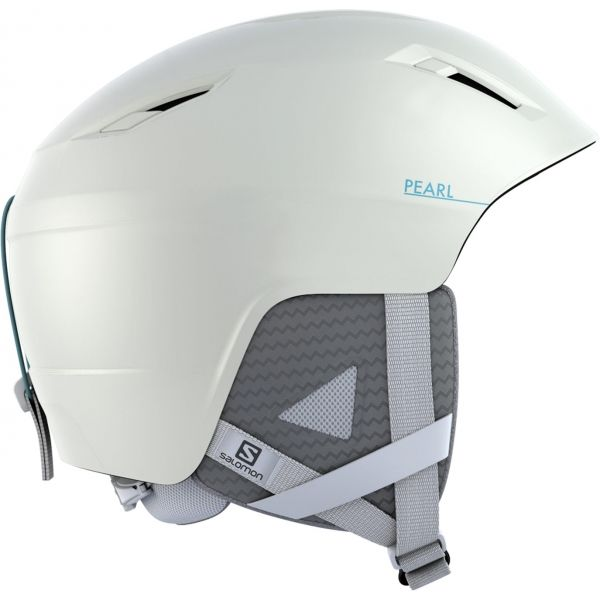 Salomon PEARL²+ - Dámská lyžařská helma