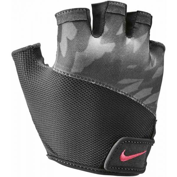 Nike GYM ELEMENTAL FITNESS GLOVES - Dámské fitness rukavice