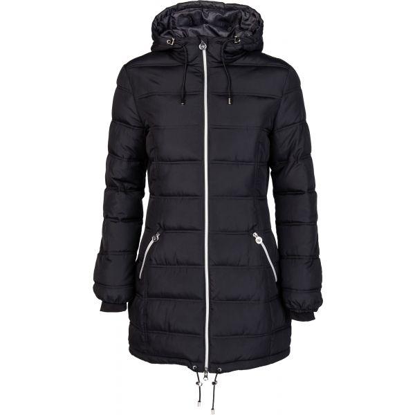 Willard AMI - Dámský kabát