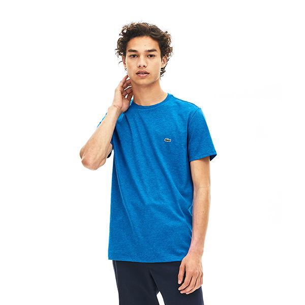 Lacoste S TEE-SHIRT - Pánské tričko