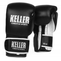 Keller Combative RAPTOR