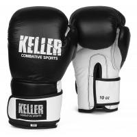 Keller Combative THUNDER
